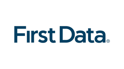 First_Data_logo.png