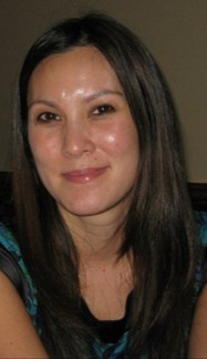 Nicole Lowe  Executive Vice President  Weber Shandwick