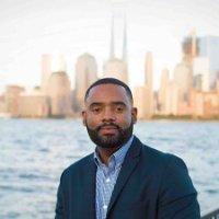 Brad Aikins  Client Partner              Twitter