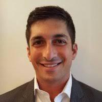 Jeff Lesser  Vice President, Partnerships  Ascendent
