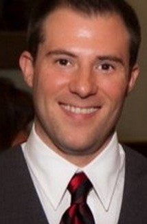 Brendan Kirsch  Director, Corporate Partnership Sales  Orlando Magic