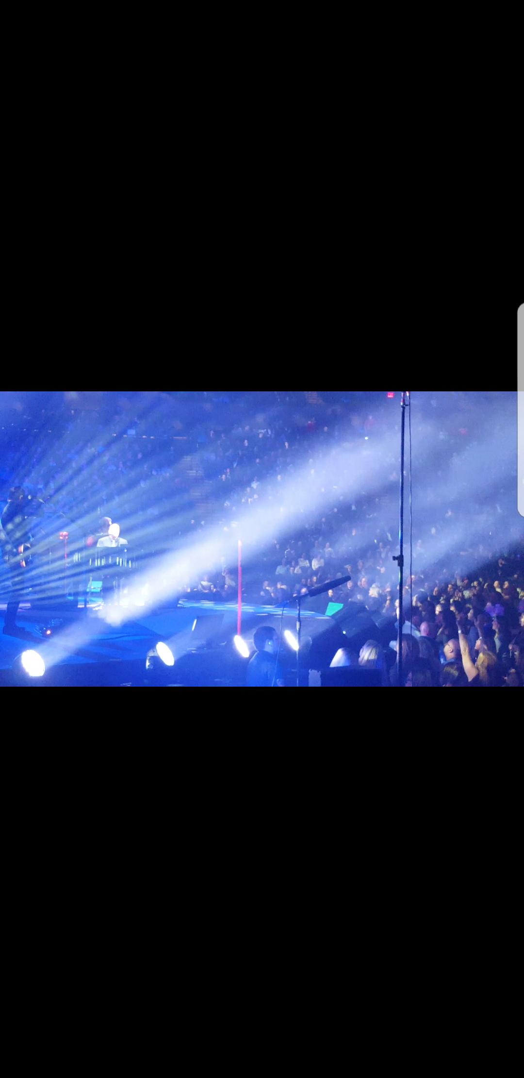 concert shot 1.jpg.png