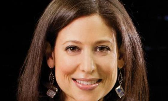 Kari Cohen  Vice President & Assistant General Counsel  Brooklyn Sports & Entertainment