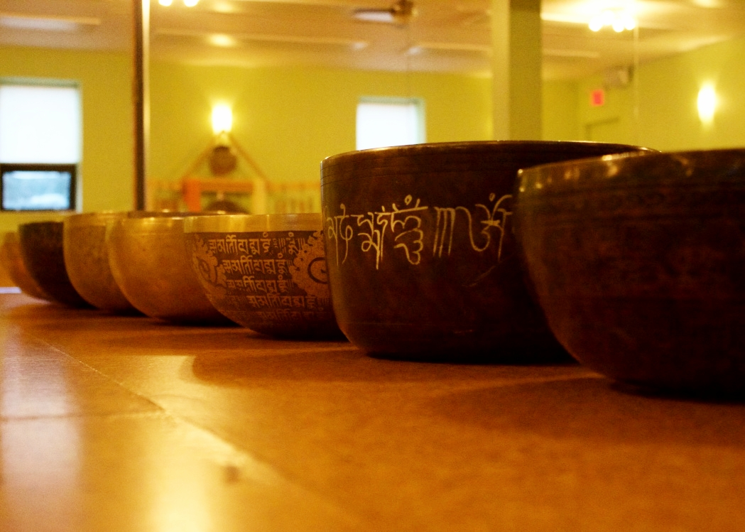 Singing Bowls and Alcove.jpg