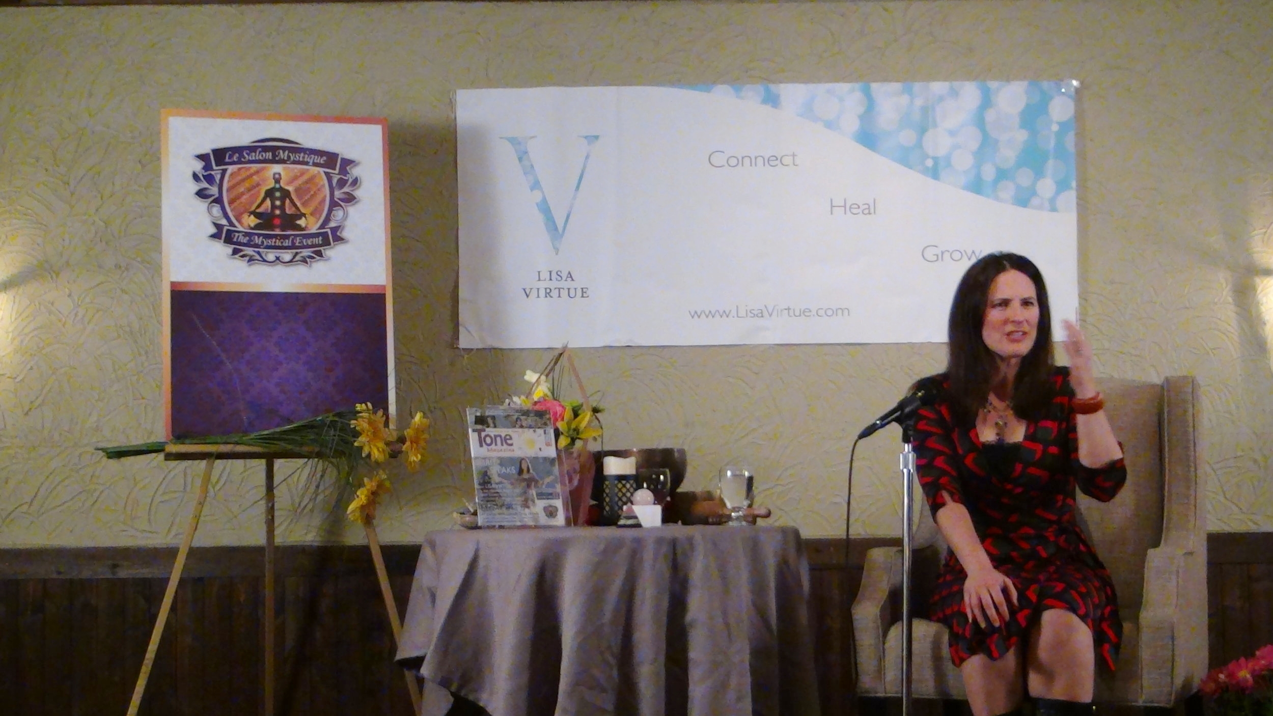 Lisa Virtue Channelling 2.JPG