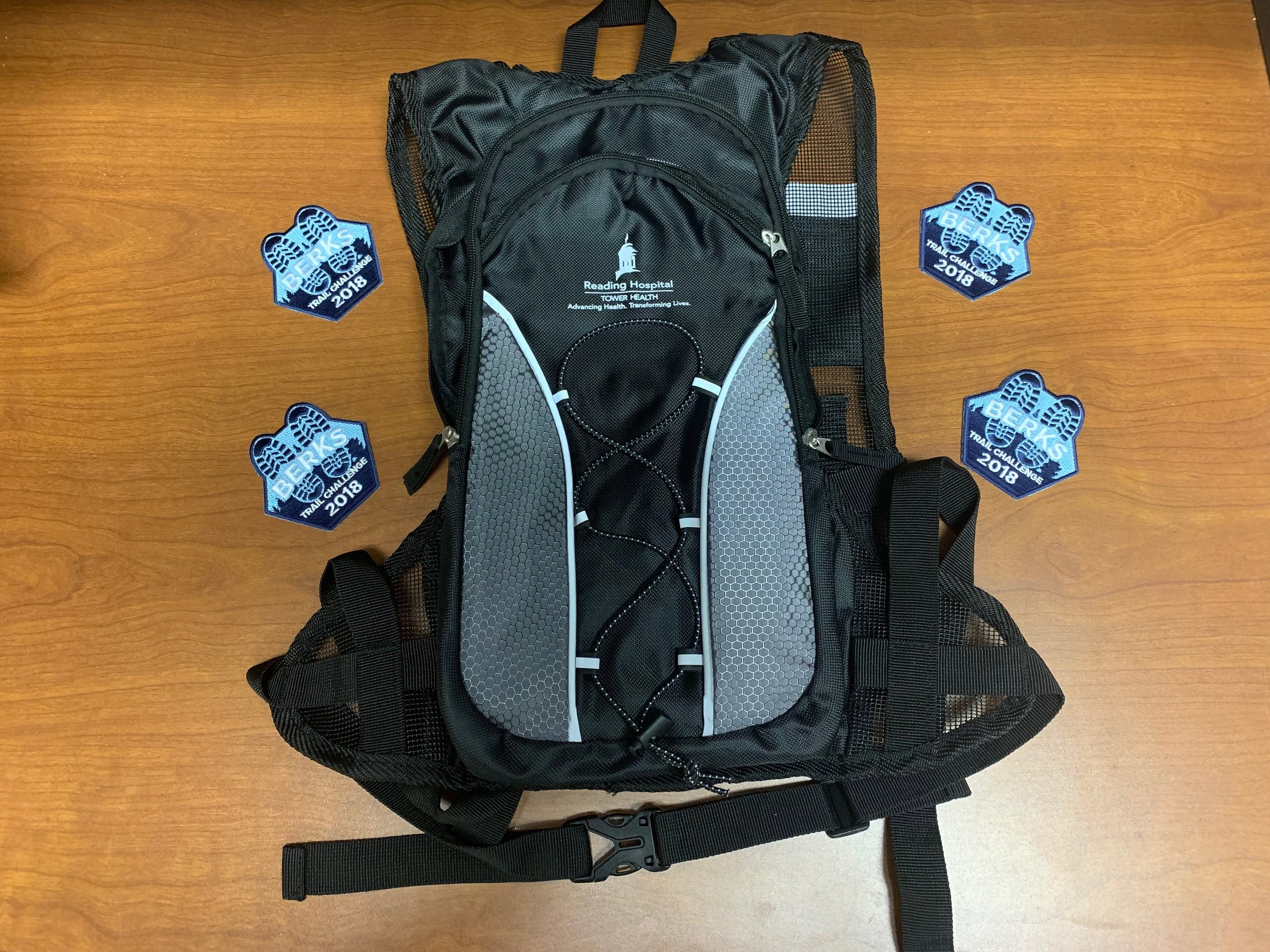 Backpack-Patches.jpg