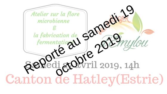 Reporté - le potager d'emylou - 27 avril  2019- Atelier sur la flore bactérienne & la fabrication de fermentations.jpg