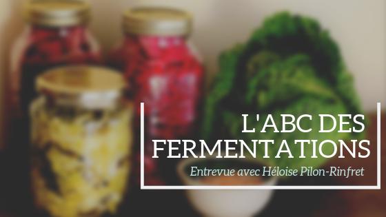 ABC_fermentations_pilonnutrition_sauvetabouffe