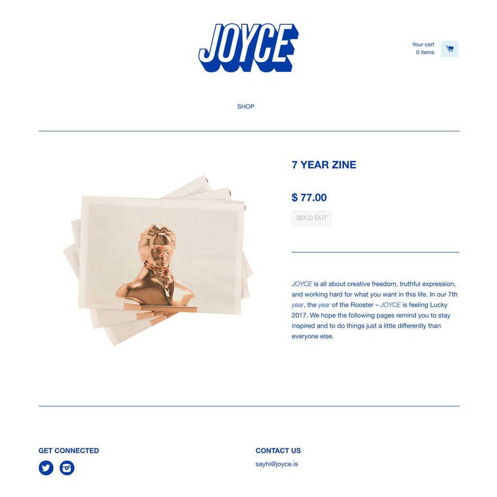 Joyce_Store_Crop.png