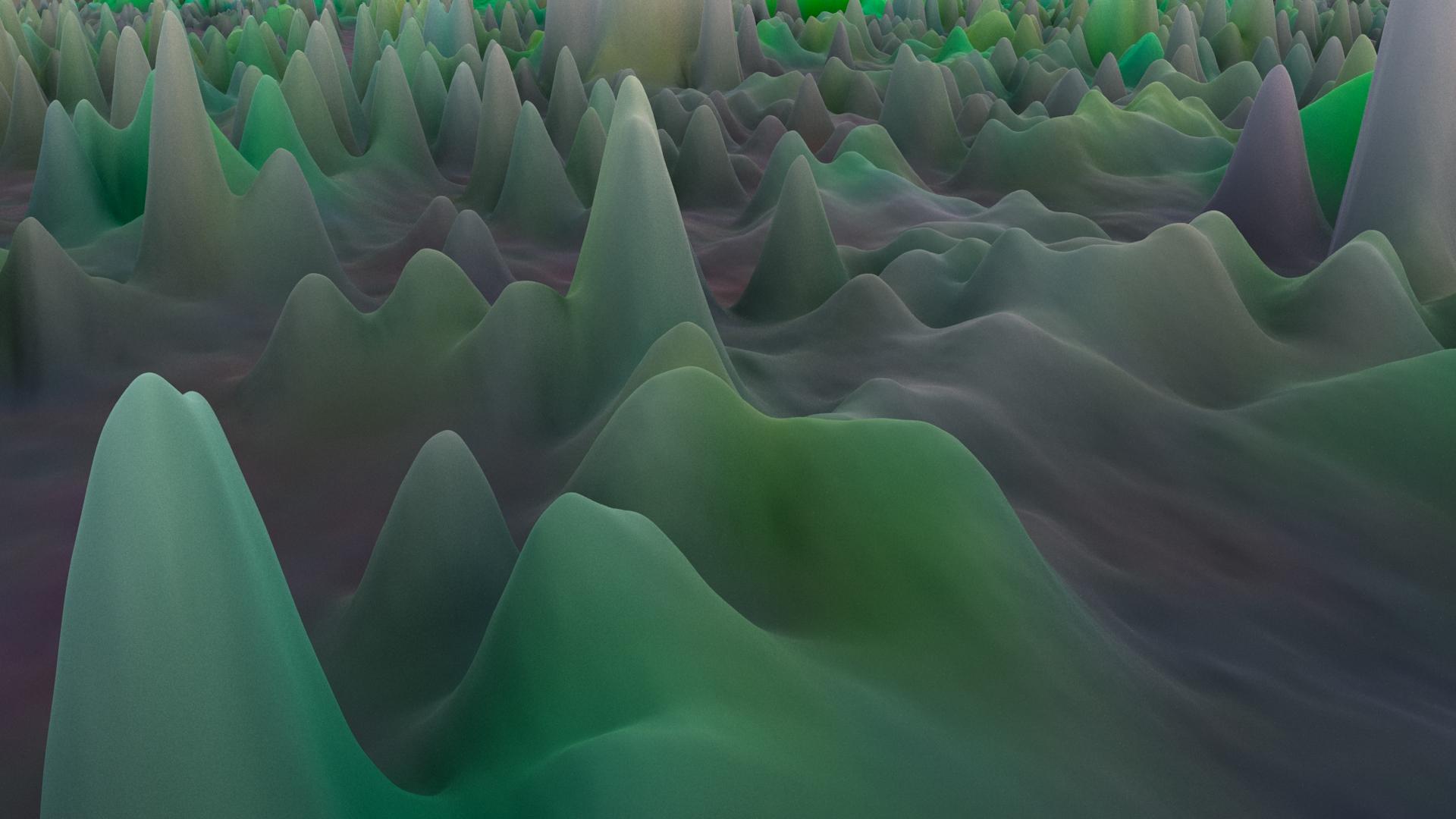 dispersion_v01_0552.jpg