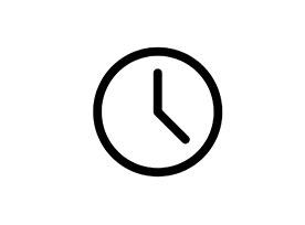 Clock_01.jpg