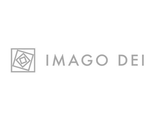 imago_logo_2.jpg