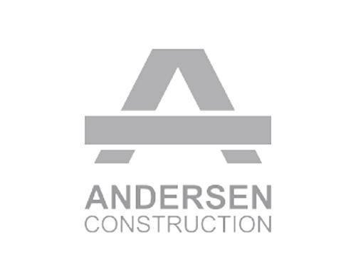 Andersen-Construction.jpg