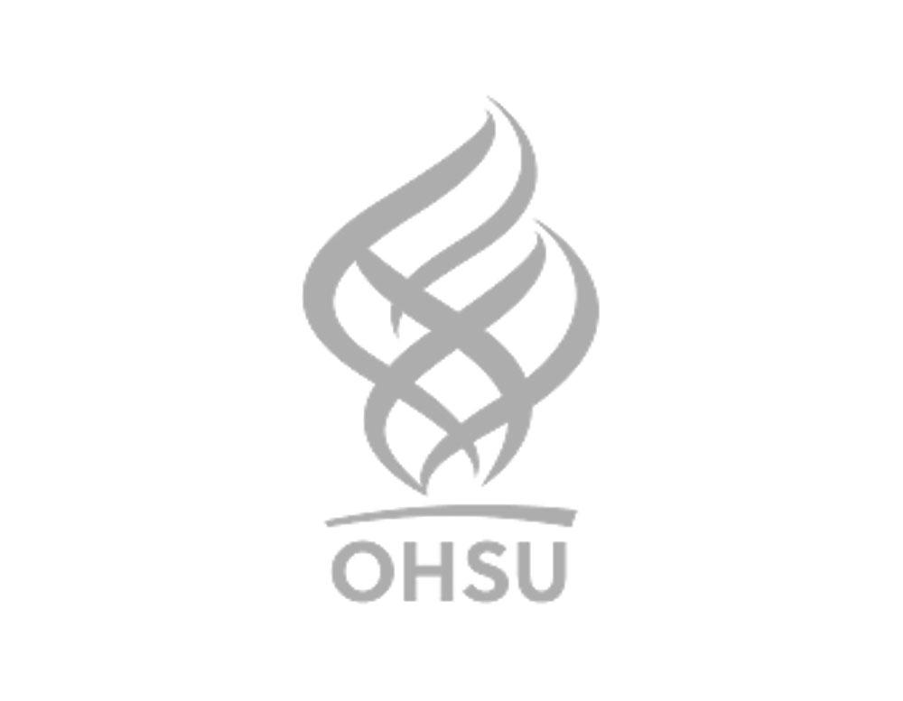 OHSU_LOGO.jpg