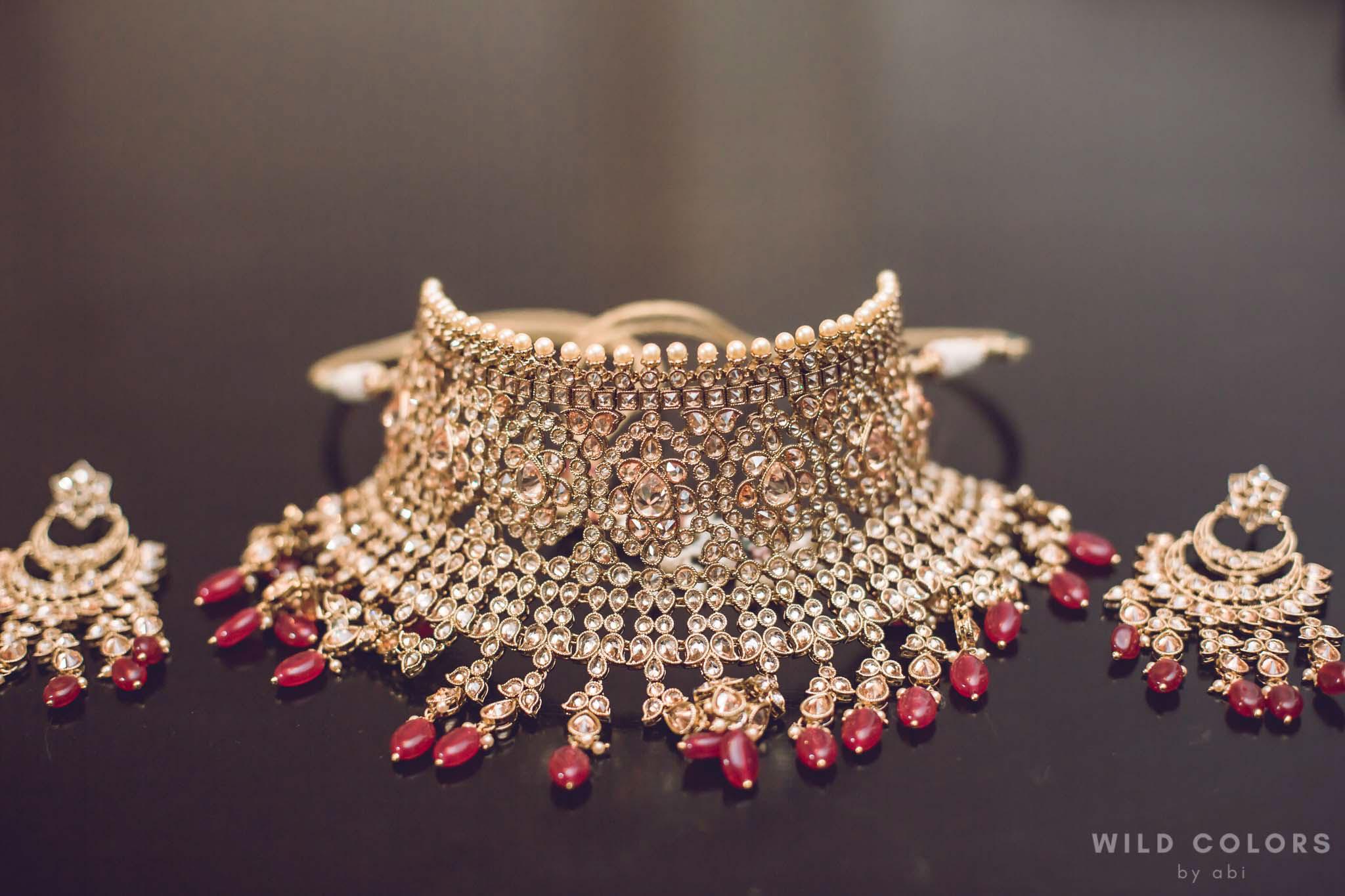 CANDID_INDIAN_WEDDING_ATLANTA_PHOTOGRAPHER.JPG