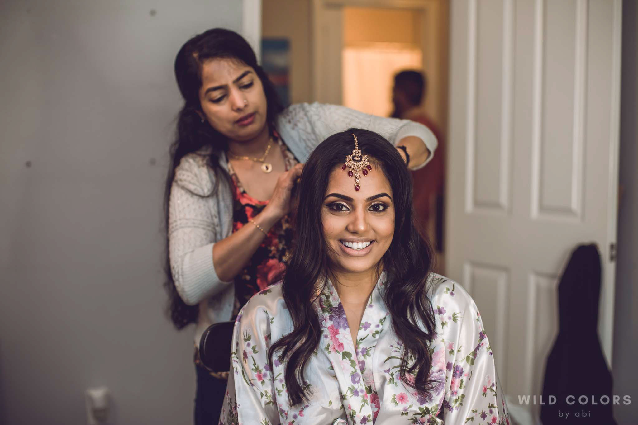 CANDID_INDIAN_WEDDING_ATLANTA_PHOTOGRAPHER-6.JPG