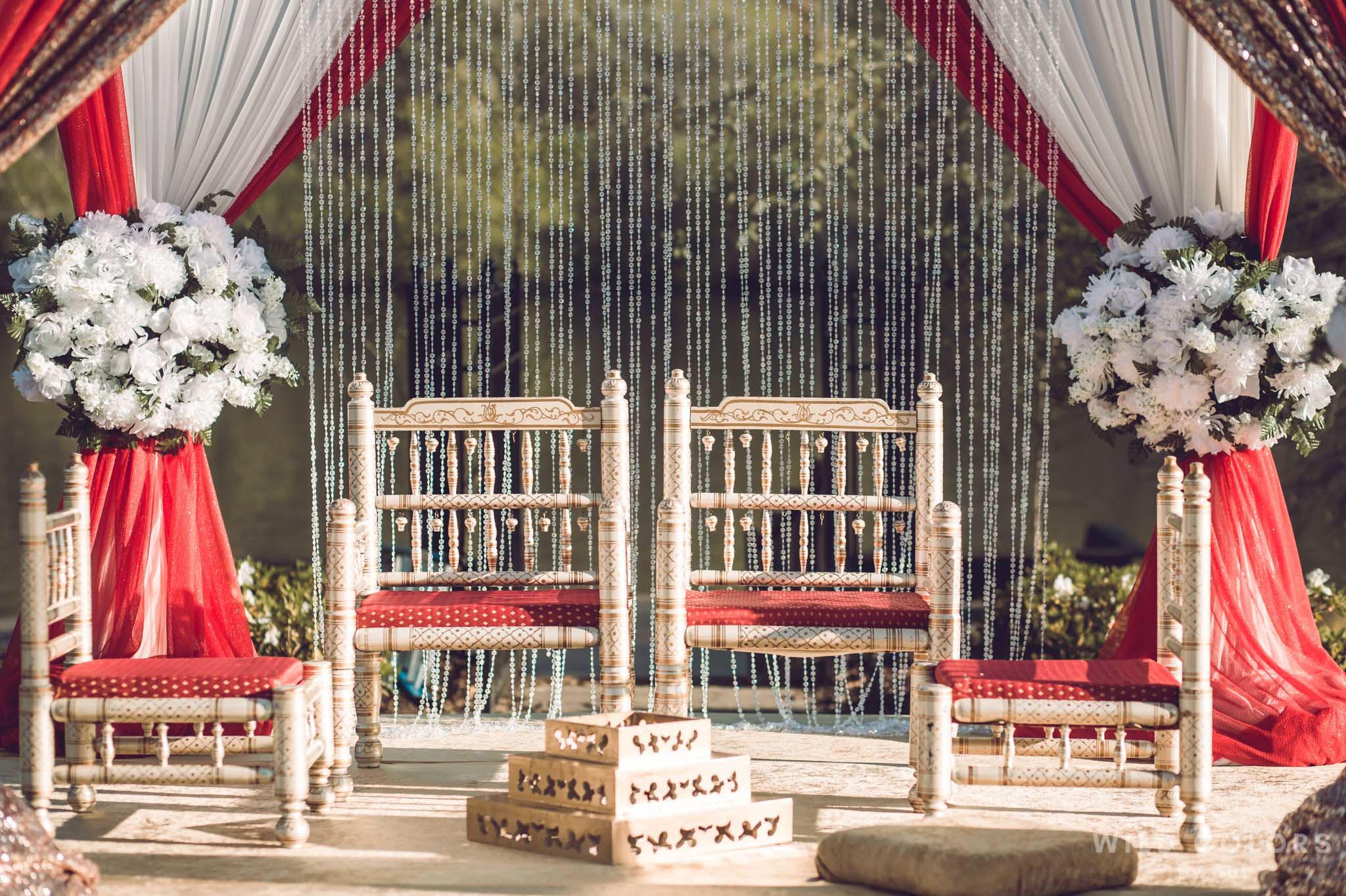 CANDID_INDIAN_WEDDING_ATLANTA_PHOTOGRAPHER-8.JPG
