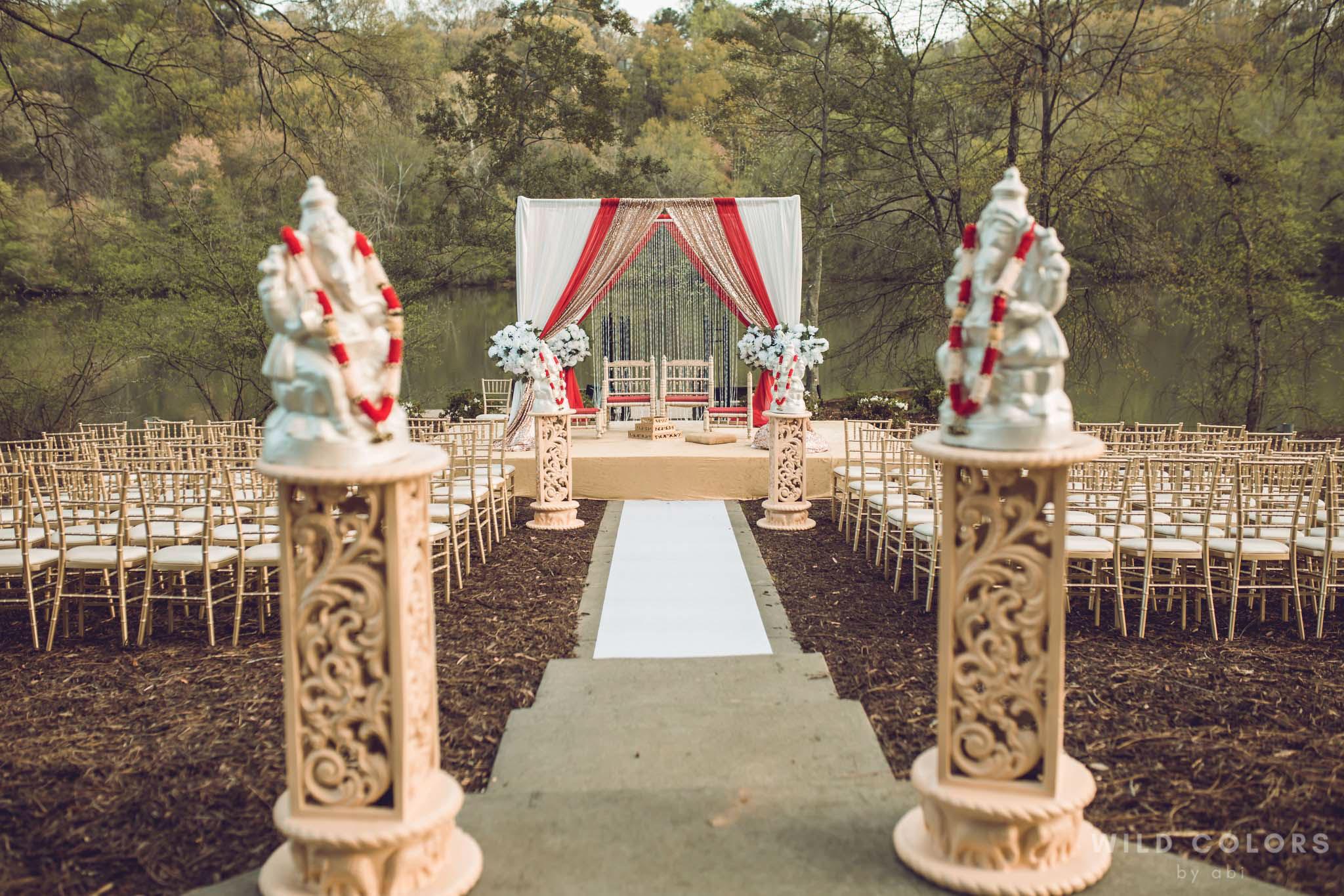 CANDID_INDIAN_WEDDING_ATLANTA_PHOTOGRAPHER-9.JPG