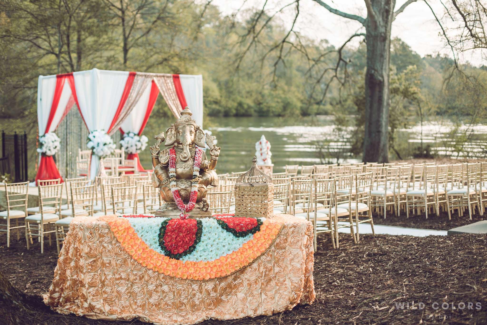 CANDID_INDIAN_WEDDING_ATLANTA_PHOTOGRAPHER-12.JPG