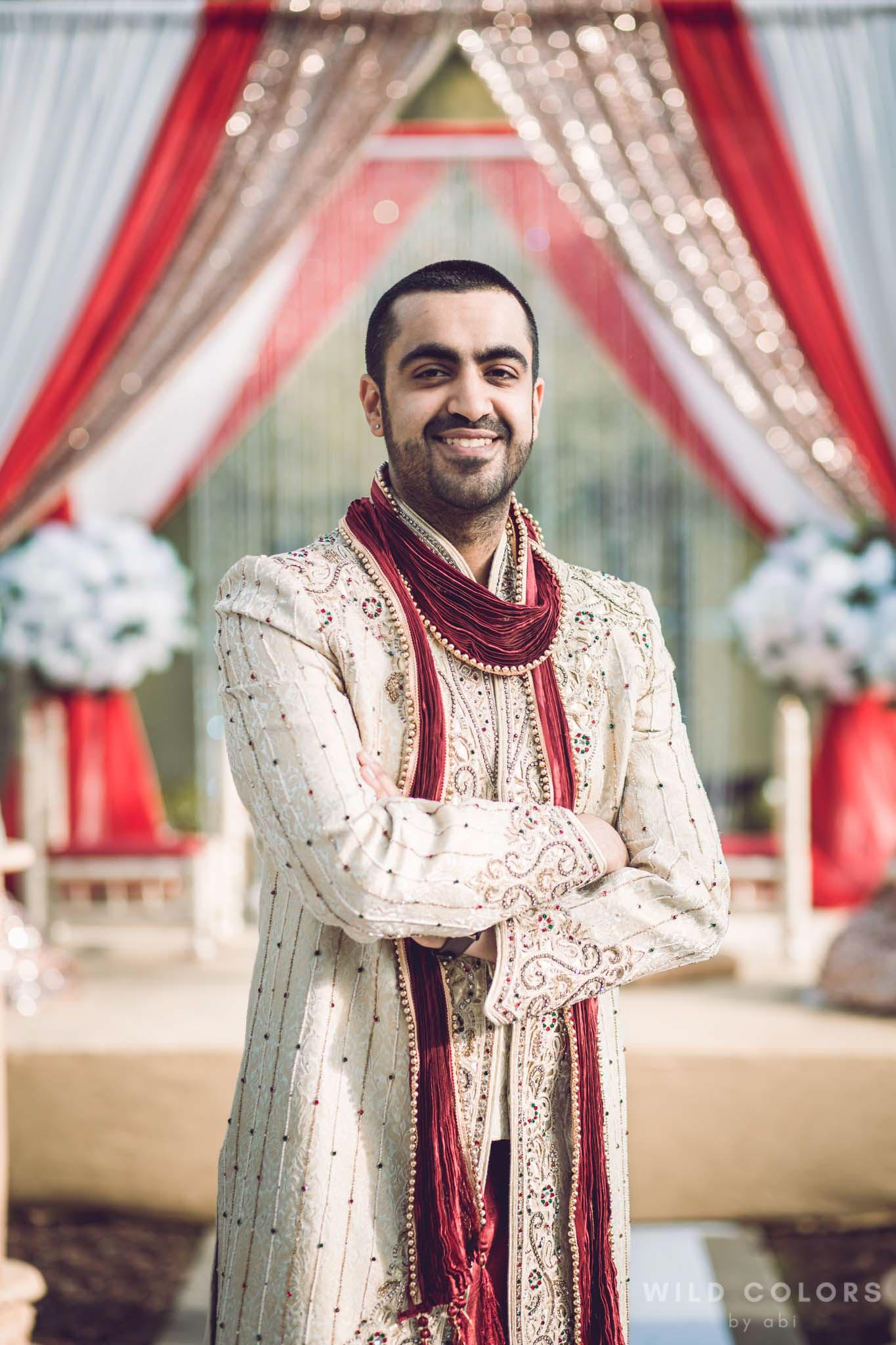 CANDID_INDIAN_WEDDING_ATLANTA_PHOTOGRAPHER-15.JPG