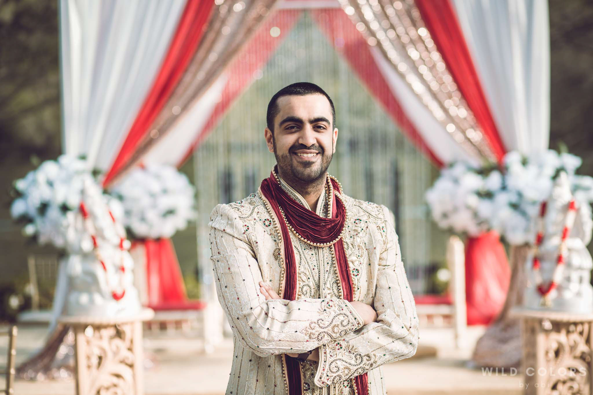 CANDID_INDIAN_WEDDING_ATLANTA_PHOTOGRAPHER-16.JPG