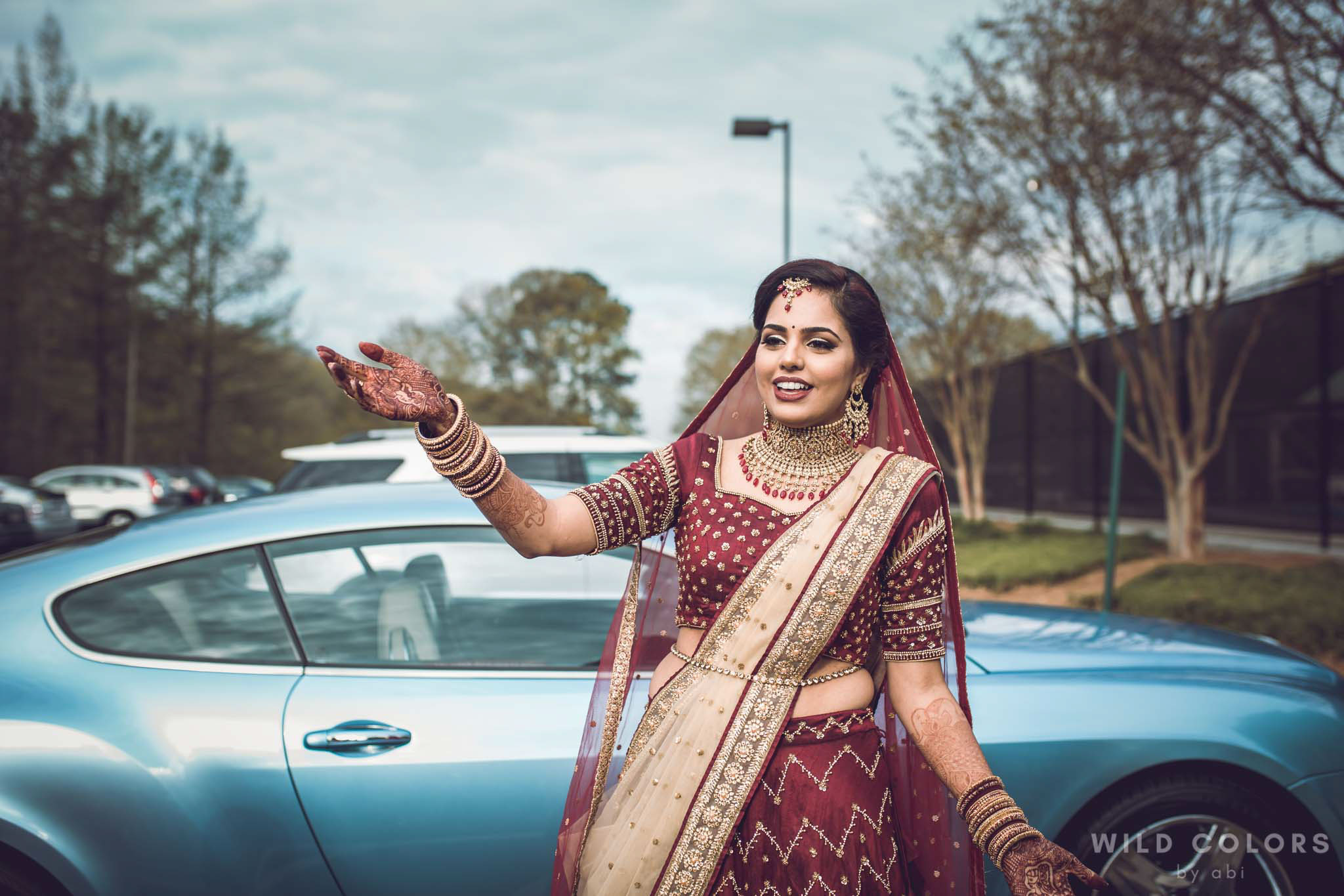 CANDID_INDIAN_WEDDING_ATLANTA_PHOTOGRAPHER-17.JPG