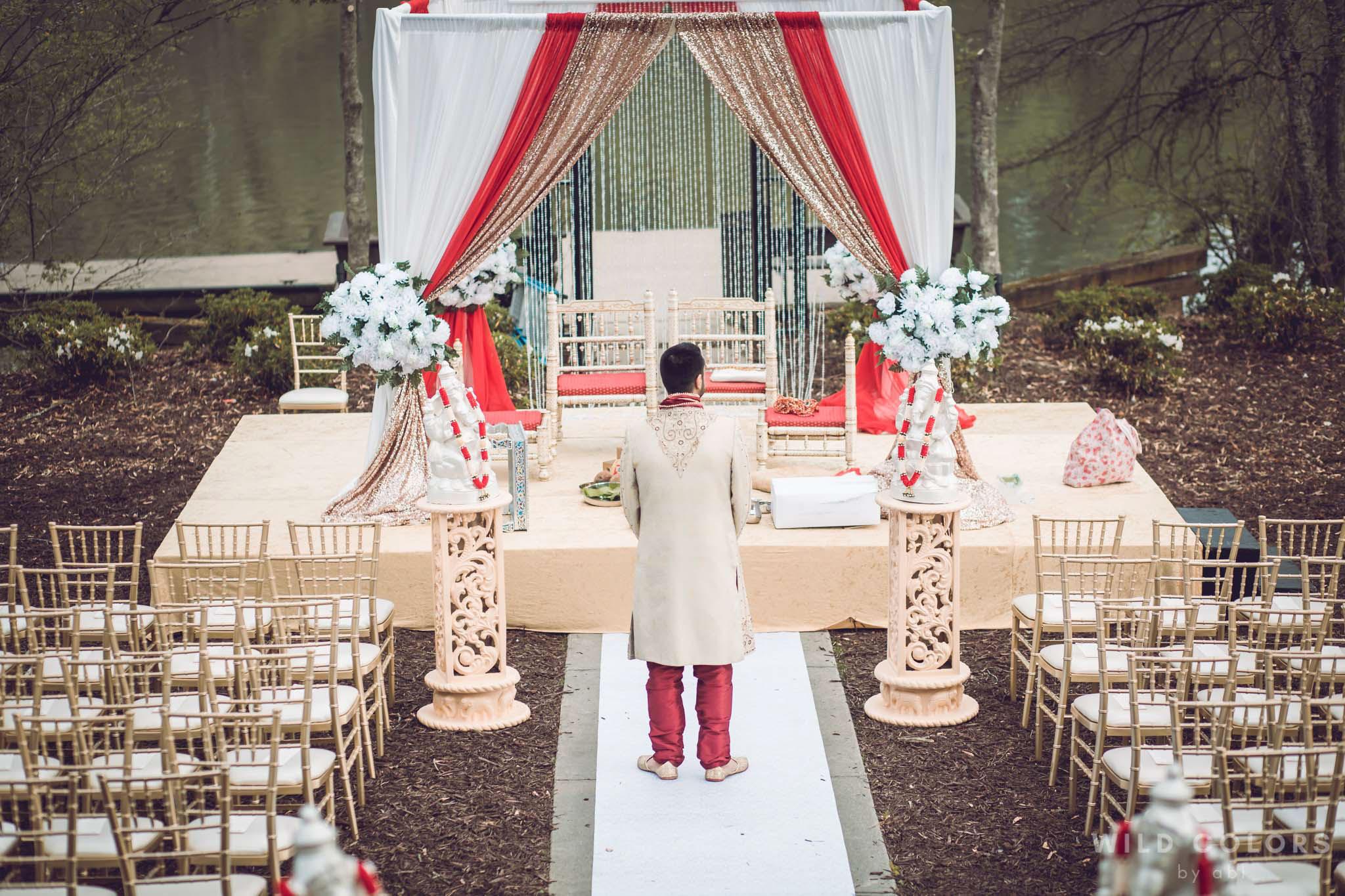 CANDID_INDIAN_WEDDING_ATLANTA_PHOTOGRAPHER-18.JPG