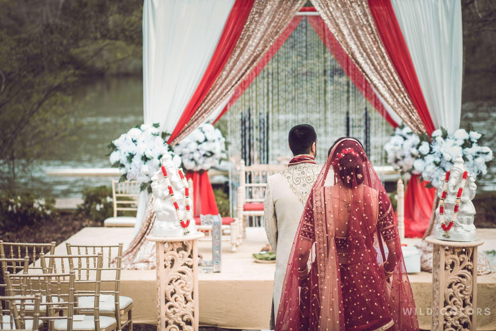 CANDID_INDIAN_WEDDING_ATLANTA_PHOTOGRAPHER-19.JPG