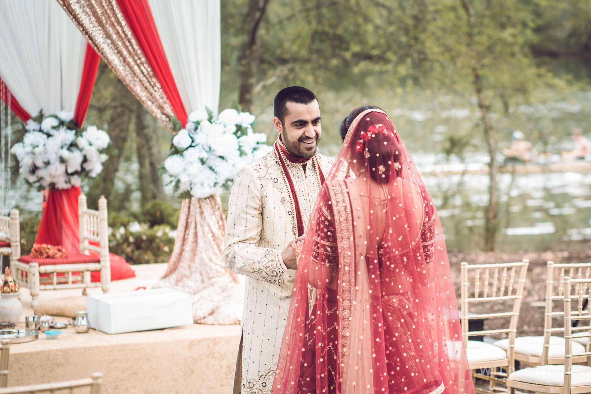 CANDID_INDIAN_WEDDING_ATLANTA_PHOTOGRAPHER-20.JPG