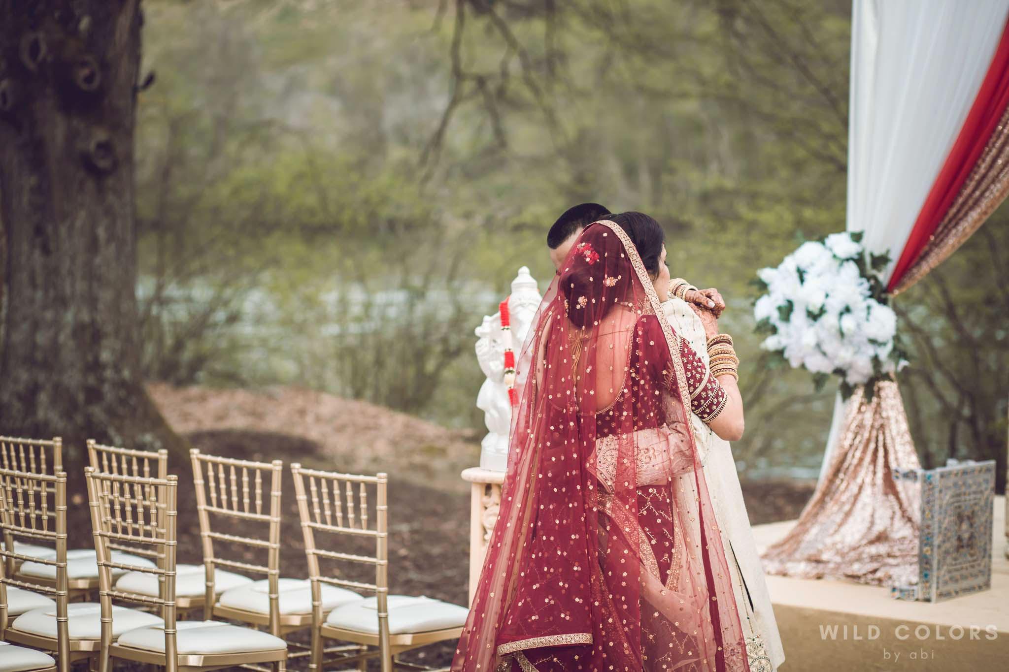 CANDID_INDIAN_WEDDING_ATLANTA_PHOTOGRAPHER-21.JPG