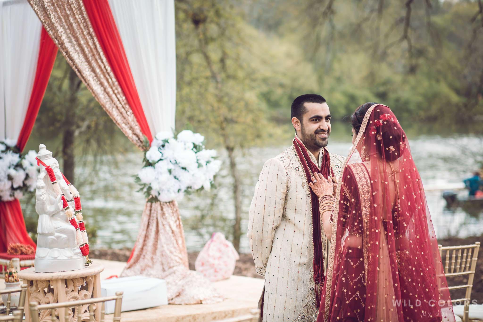 CANDID_INDIAN_WEDDING_ATLANTA_PHOTOGRAPHER-22.JPG