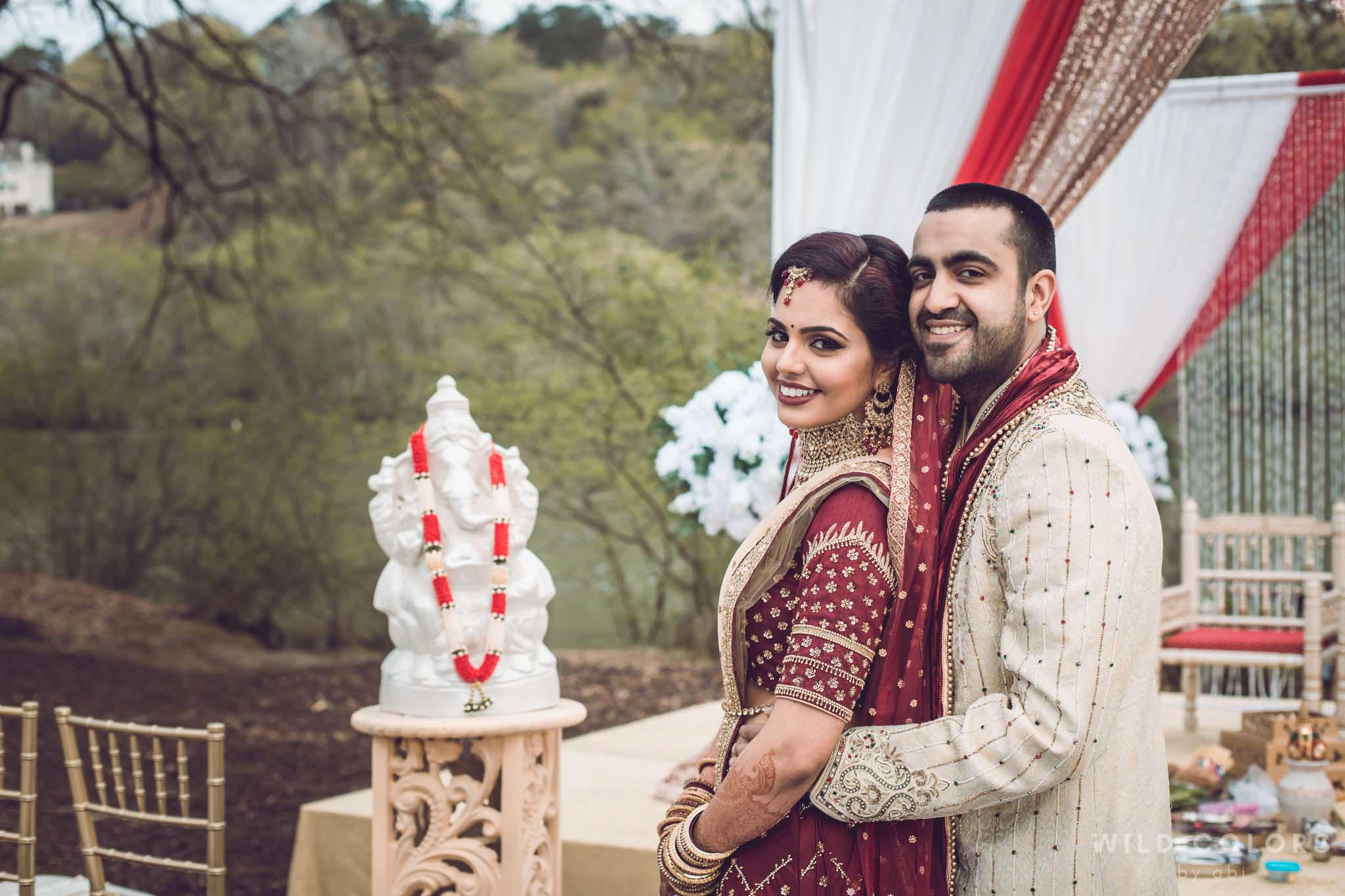 CANDID_INDIAN_WEDDING_ATLANTA_PHOTOGRAPHER-24.JPG