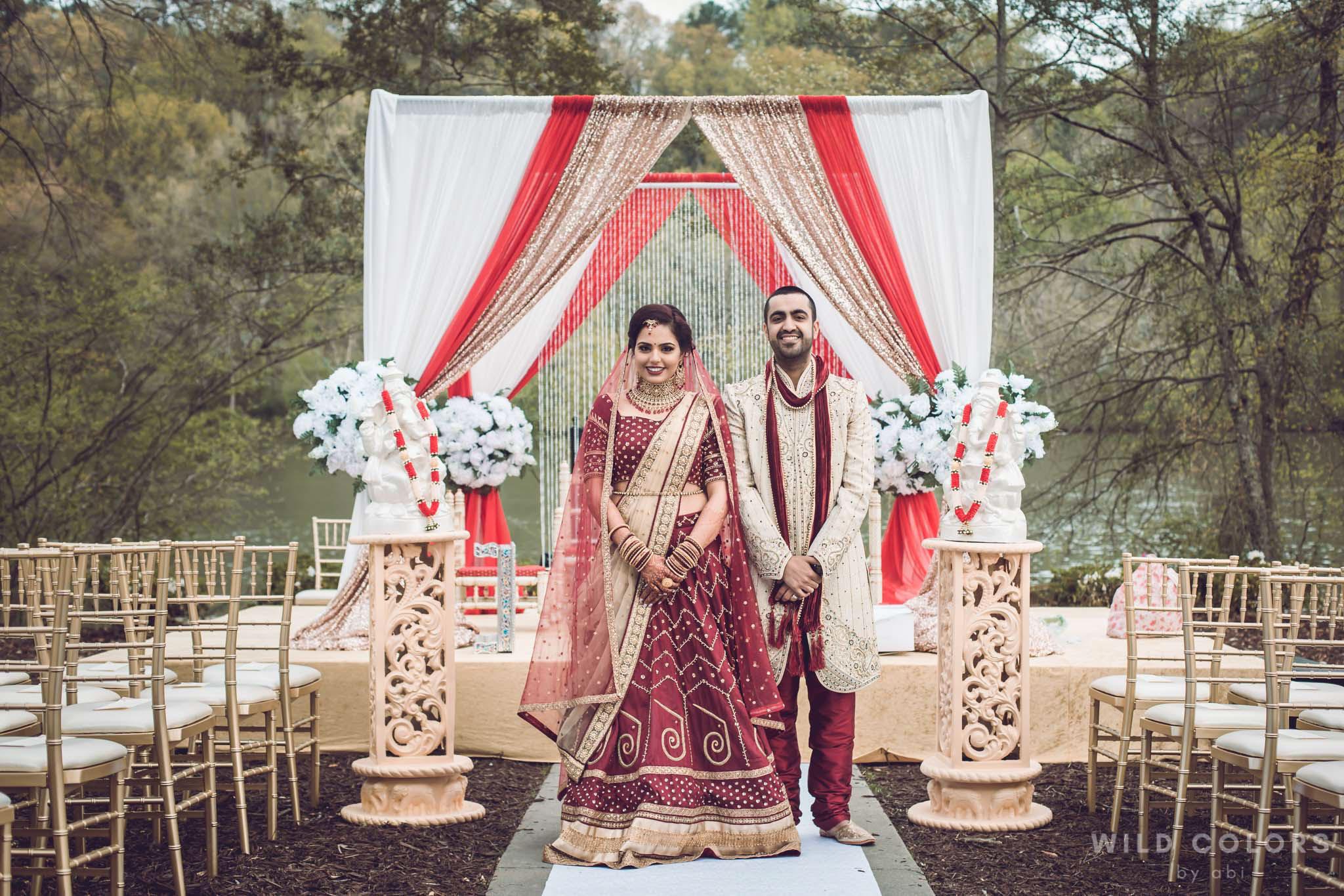 CANDID_INDIAN_WEDDING_ATLANTA_PHOTOGRAPHER-23.JPG