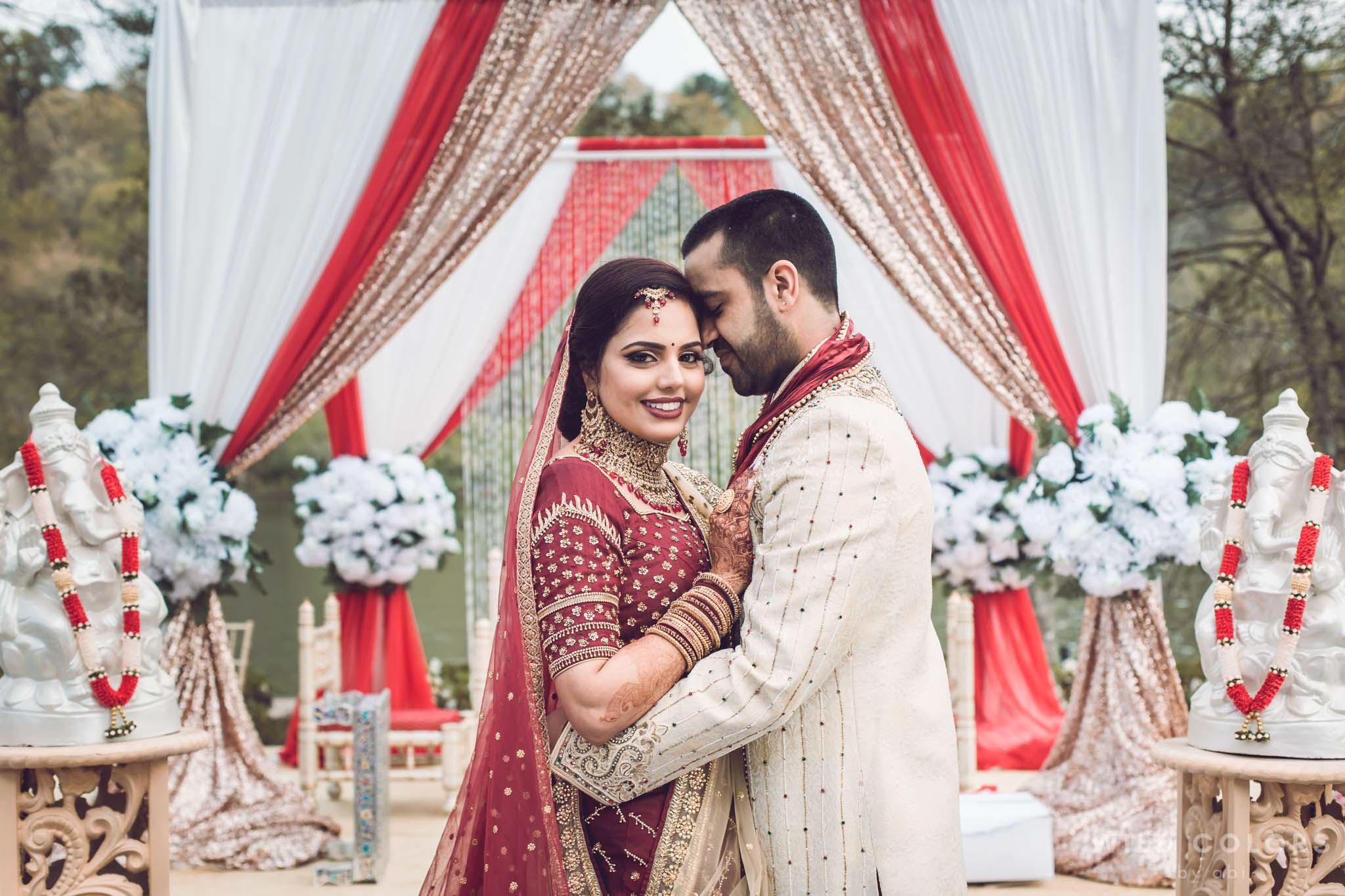CANDID_INDIAN_WEDDING_ATLANTA_PHOTOGRAPHER-25.JPG