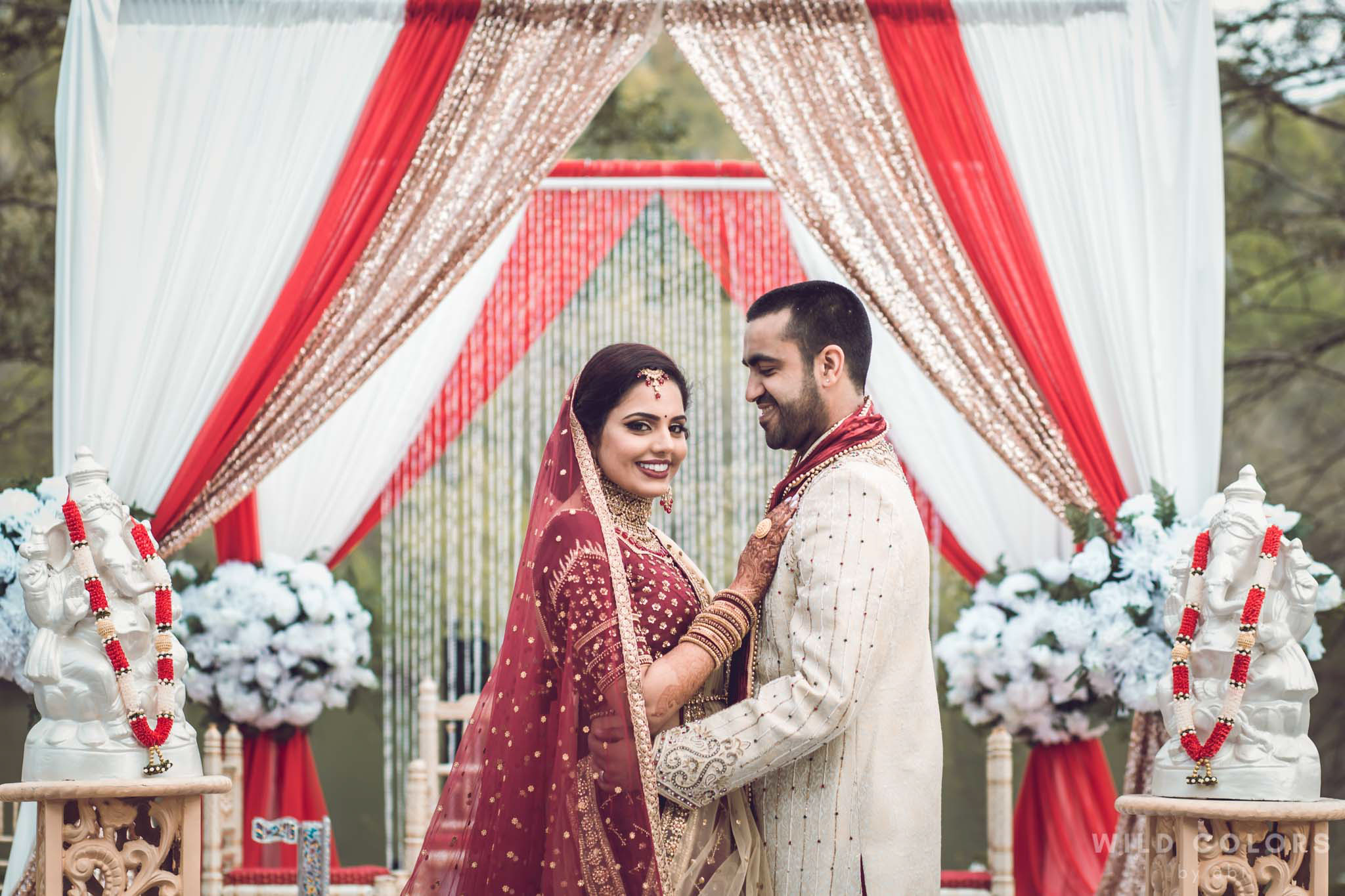 CANDID_INDIAN_WEDDING_ATLANTA_PHOTOGRAPHER-27.JPG