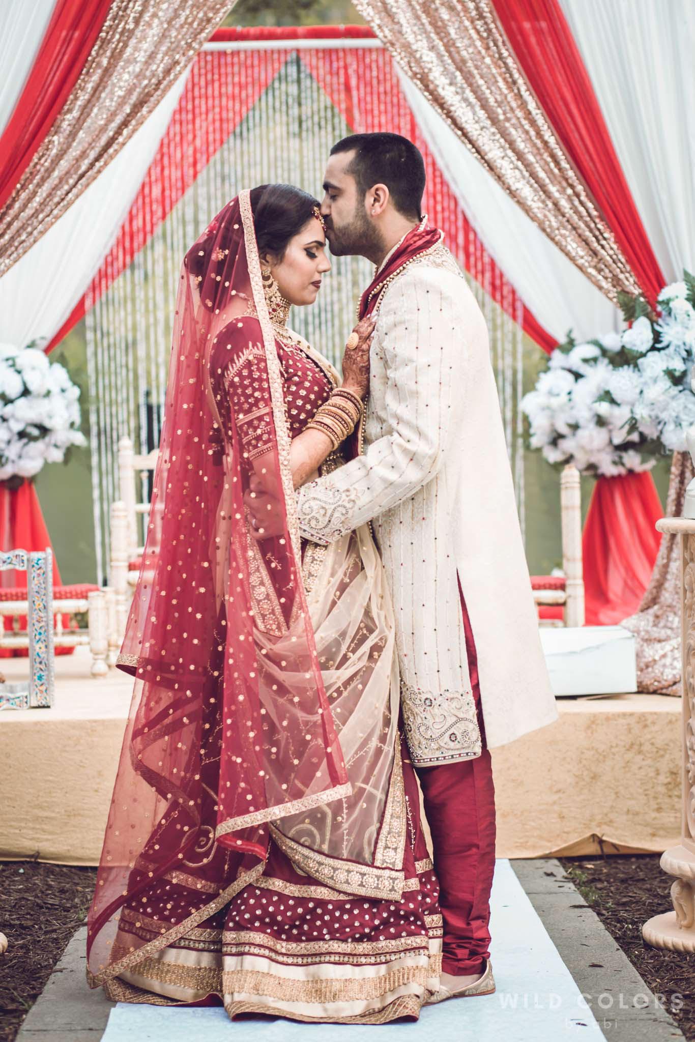 CANDID_INDIAN_WEDDING_ATLANTA_PHOTOGRAPHER-28.JPG