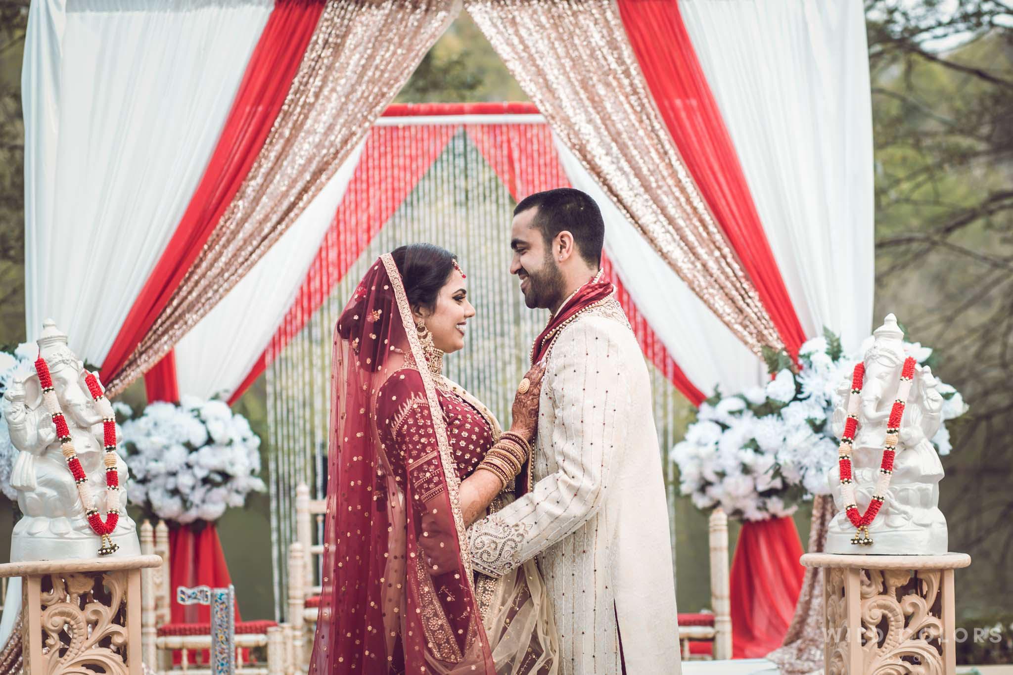 CANDID_INDIAN_WEDDING_ATLANTA_PHOTOGRAPHER-29.JPG