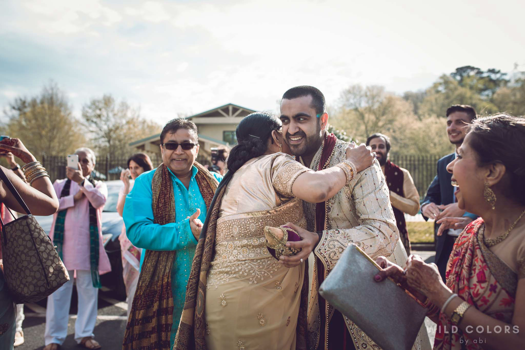 CANDID_INDIAN_WEDDING_ATLANTA_PHOTOGRAPHER-32.JPG
