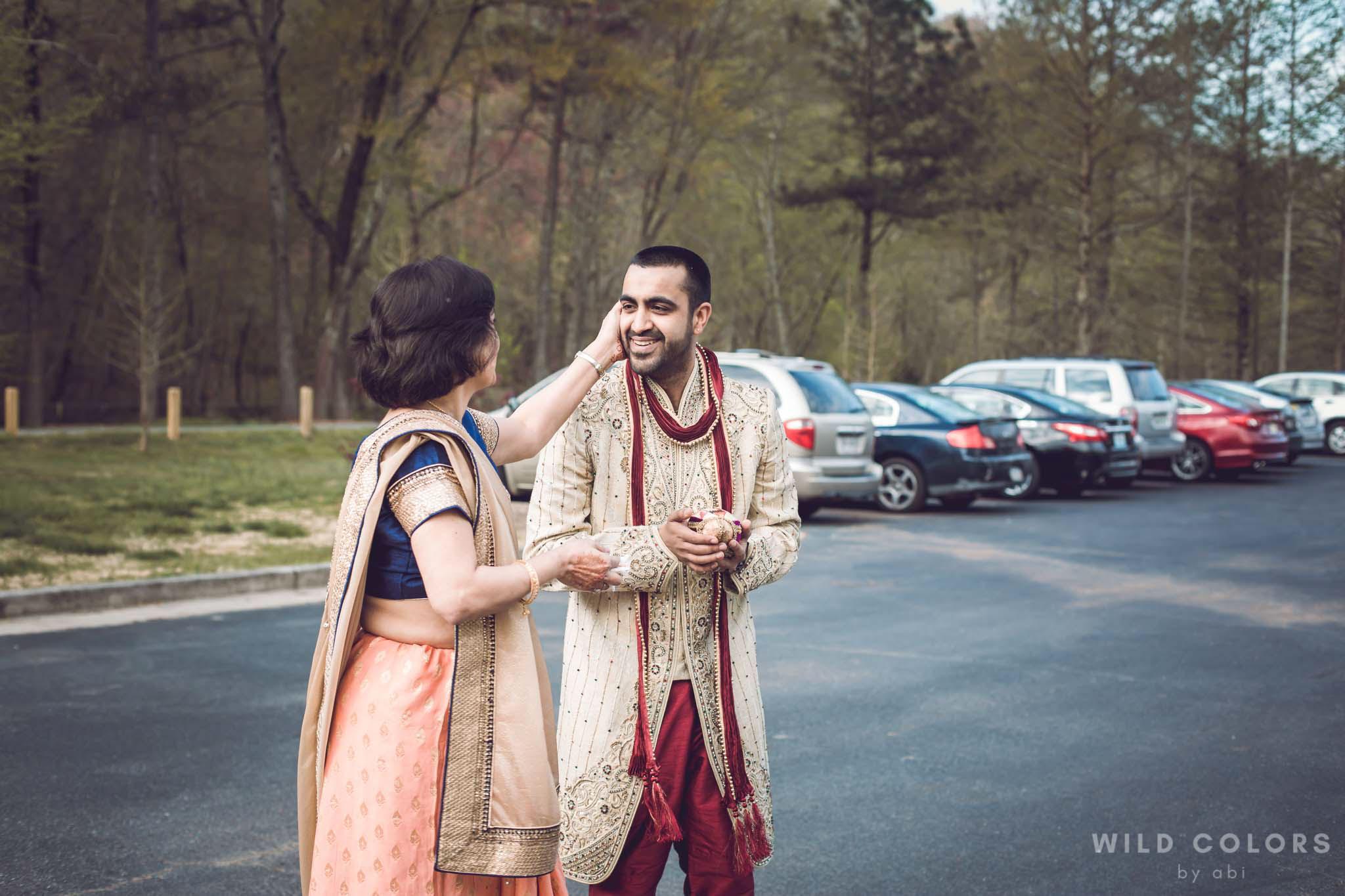 CANDID_INDIAN_WEDDING_ATLANTA_PHOTOGRAPHER-33.JPG