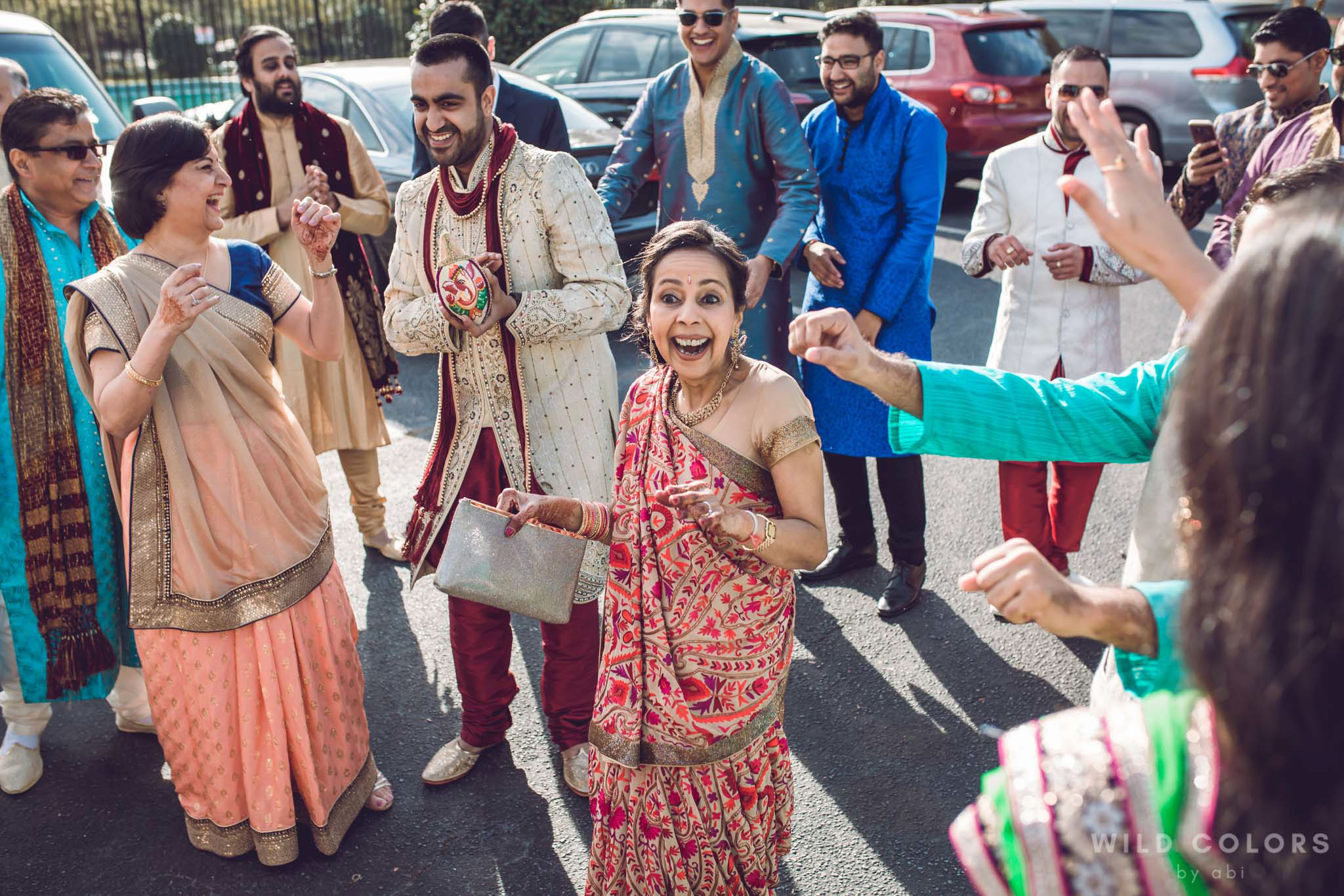 CANDID_INDIAN_WEDDING_ATLANTA_PHOTOGRAPHER-35.JPG