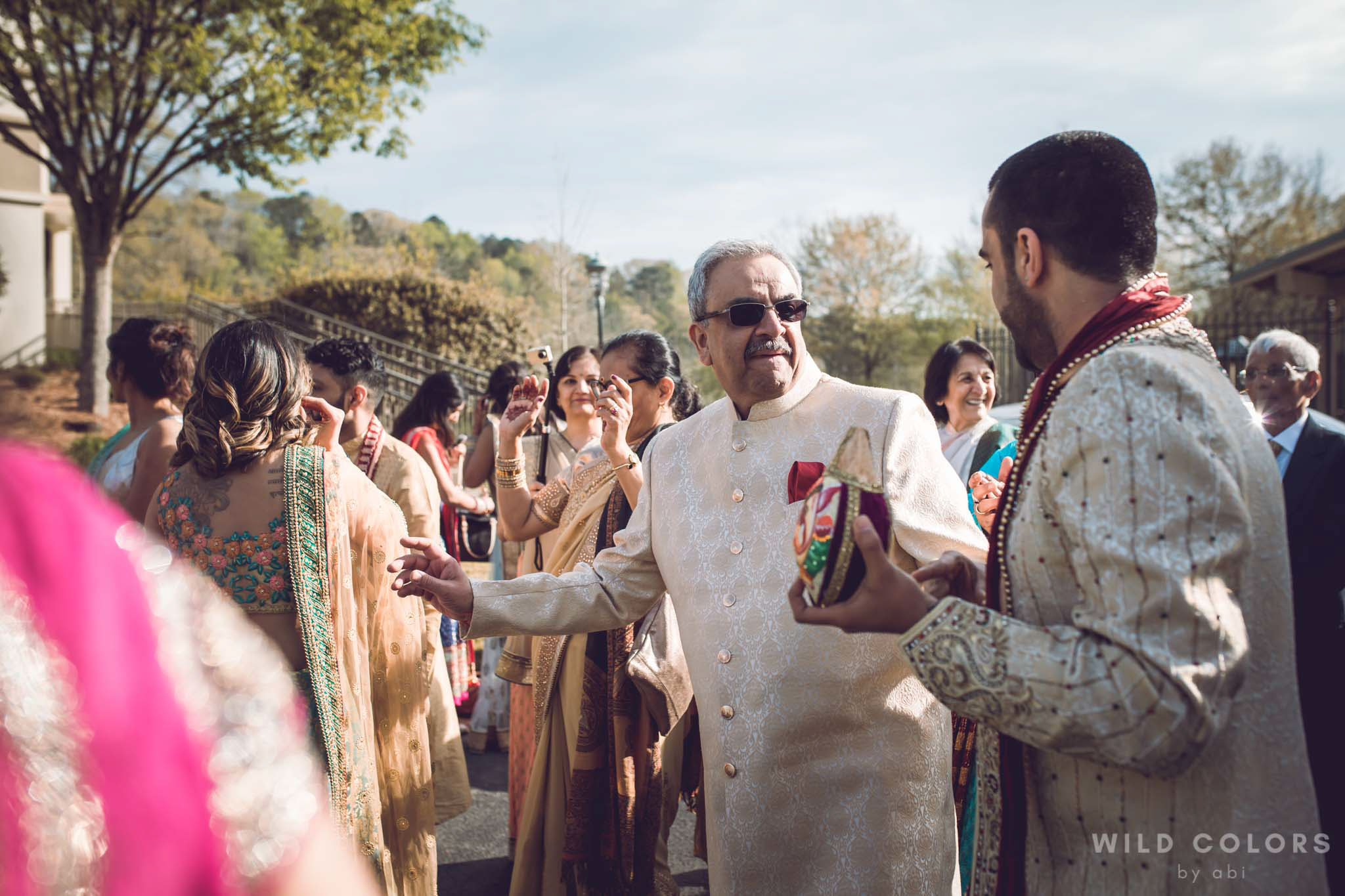 CANDID_INDIAN_WEDDING_ATLANTA_PHOTOGRAPHER-36.JPG