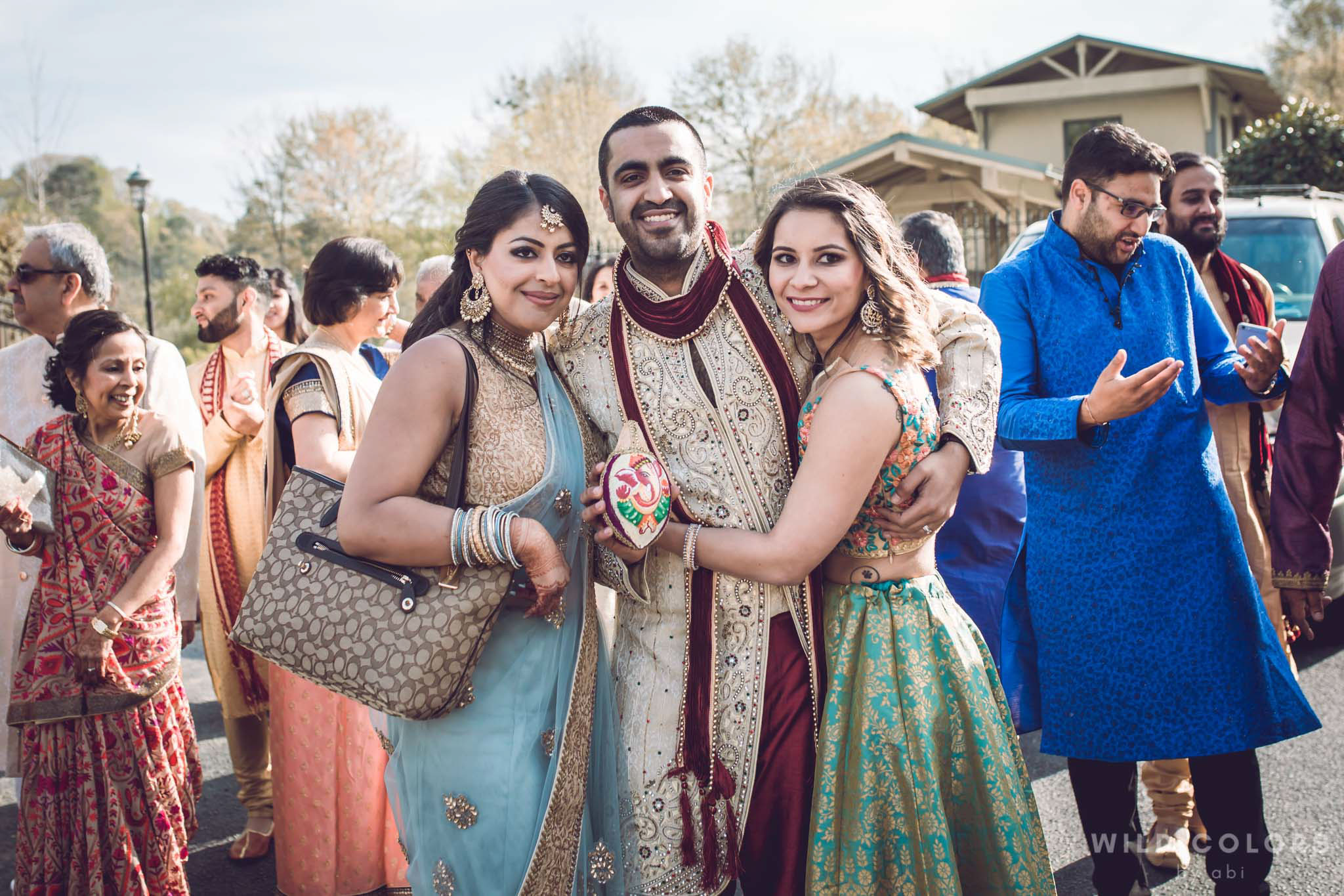 CANDID_INDIAN_WEDDING_ATLANTA_PHOTOGRAPHER-37.JPG