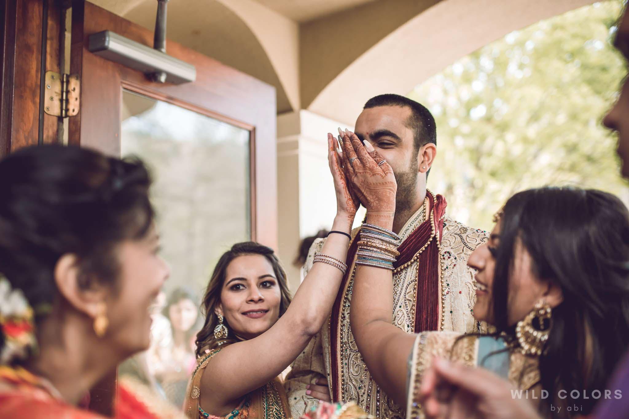 CANDID_INDIAN_WEDDING_ATLANTA_PHOTOGRAPHER-40.JPG