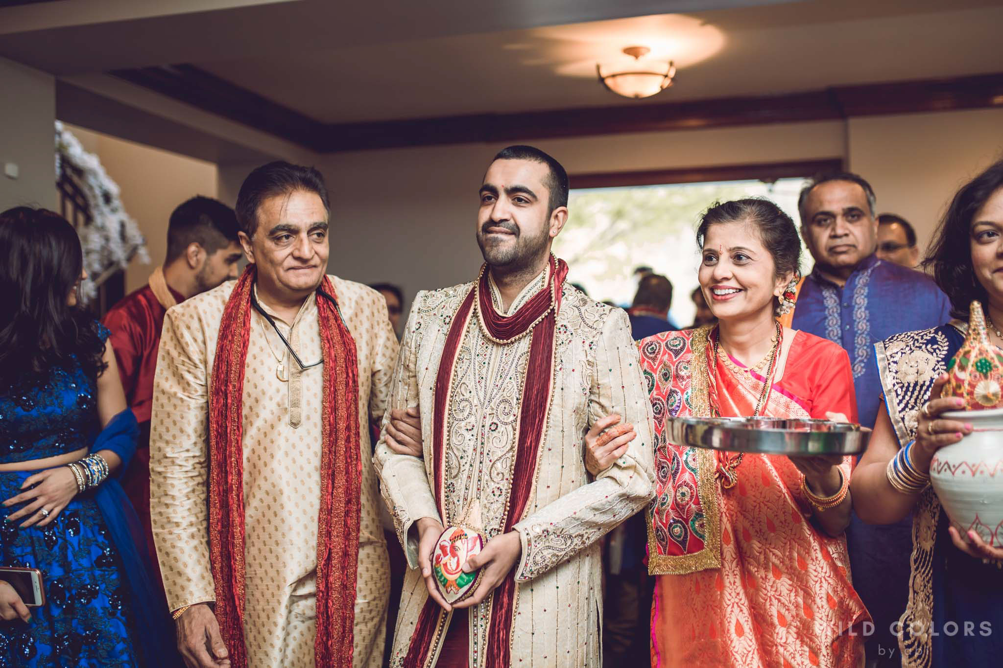 CANDID_INDIAN_WEDDING_ATLANTA_PHOTOGRAPHER-41.JPG