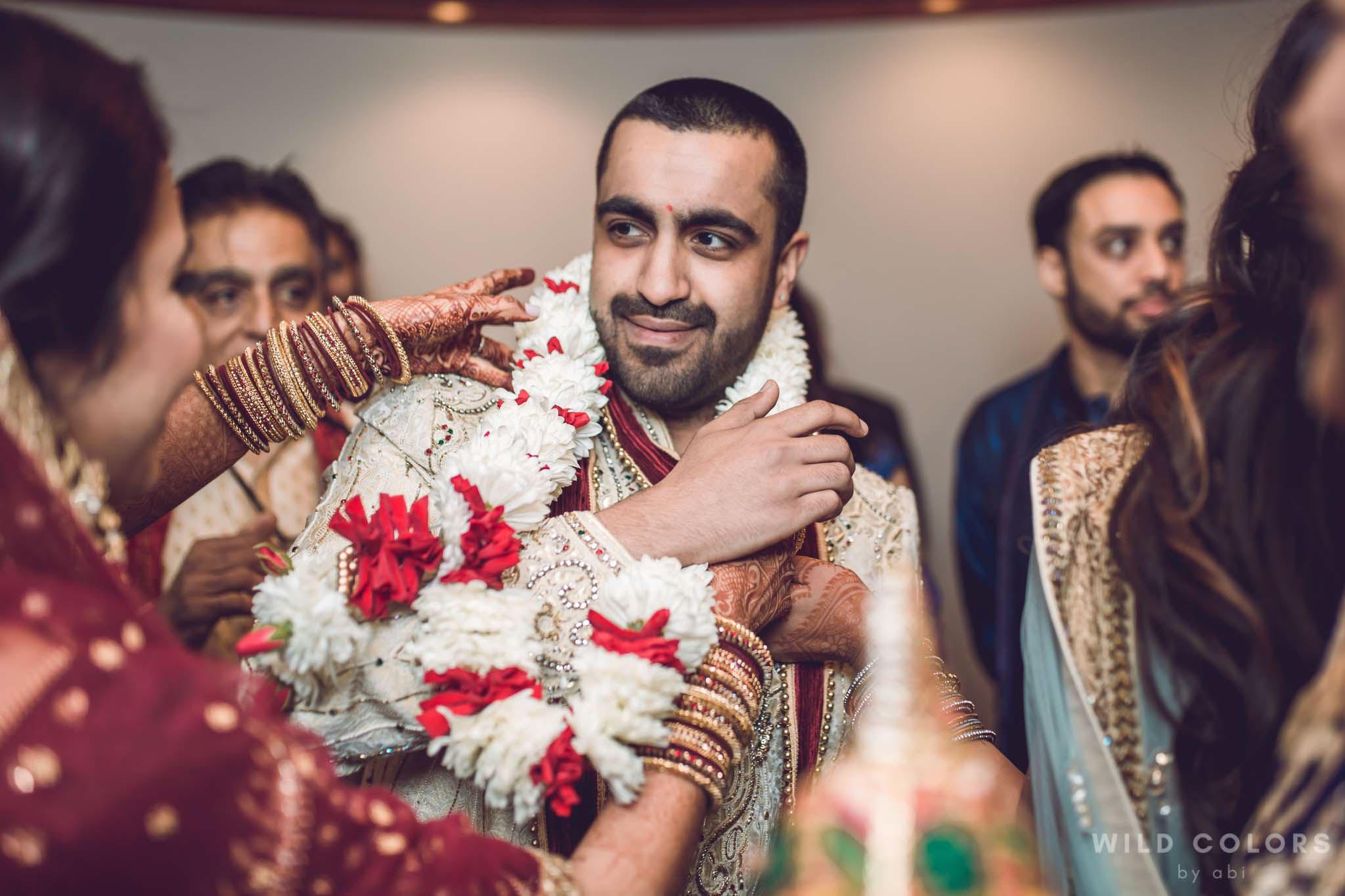 CANDID_INDIAN_WEDDING_ATLANTA_PHOTOGRAPHER-43.JPG