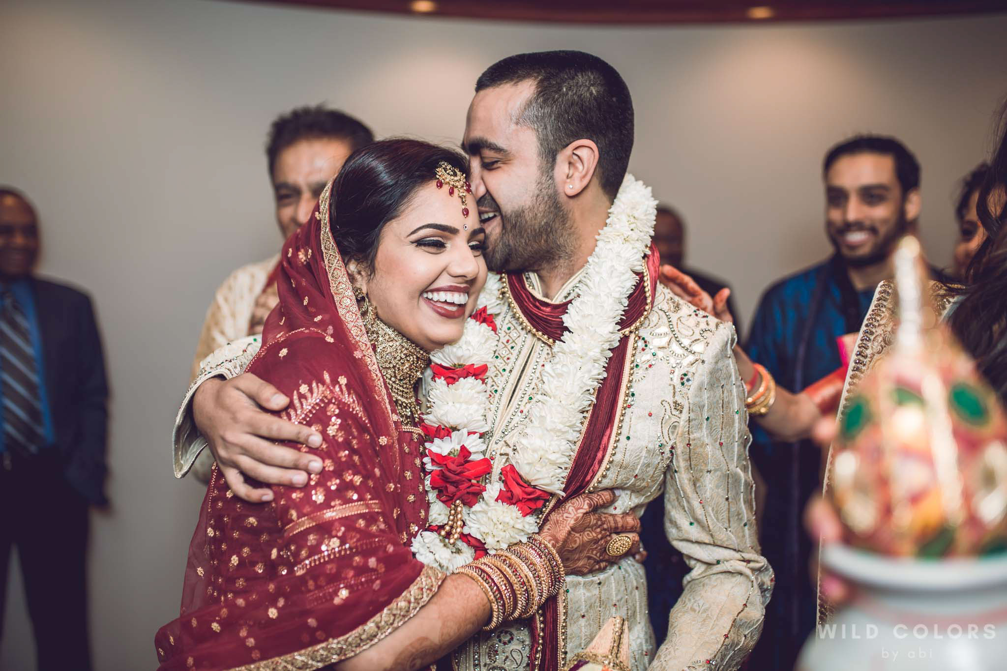 CANDID_INDIAN_WEDDING_ATLANTA_PHOTOGRAPHER-44.JPG
