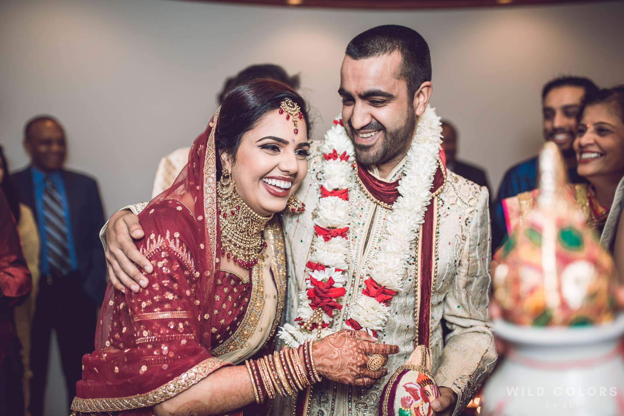 CANDID_INDIAN_WEDDING_ATLANTA_PHOTOGRAPHER-45.JPG