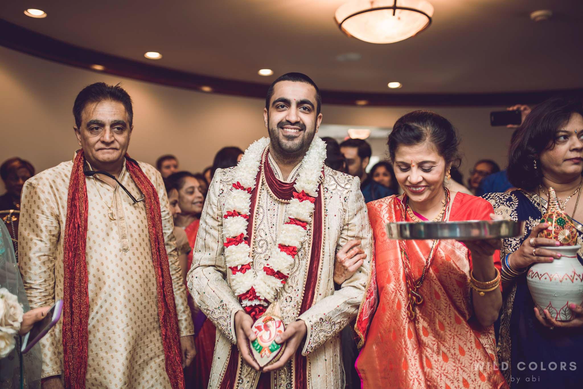 CANDID_INDIAN_WEDDING_ATLANTA_PHOTOGRAPHER-46.JPG