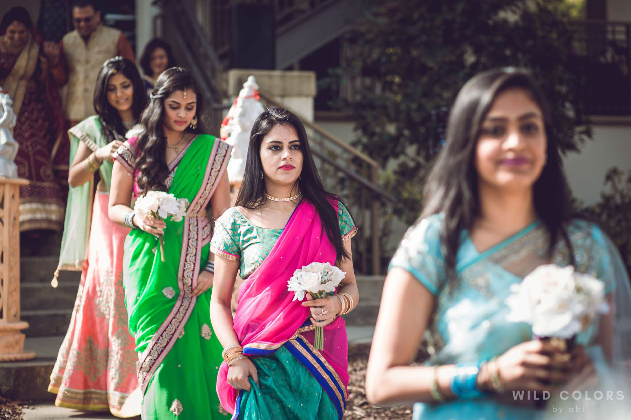 CANDID_INDIAN_WEDDING_ATLANTA_PHOTOGRAPHER-53.JPG
