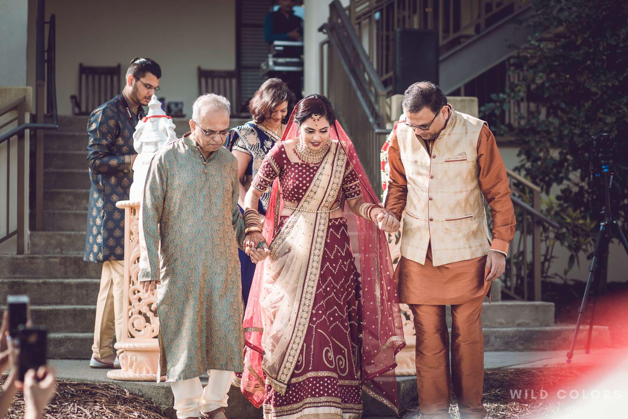 CANDID_INDIAN_WEDDING_ATLANTA_PHOTOGRAPHER-54.JPG